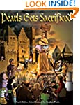 Pearls Gets Sacrificed: A Pearls Befo...