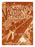 Vagabonding in America: A guidebook about energy (0916804011) by Buryn, Ed