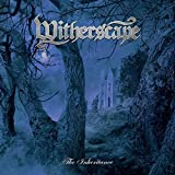 The Inheritance by Witherscape