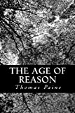 Image of The Age of Reason