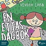 En ettas dagbok (Böckerna om Mimmi 2) | Viveca Lärn