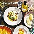 Gourmet Calendars
