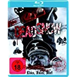 Dead Snow [Blu-ray]von &#34;Jenny Skavlan&#34;