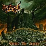 Conjure The Legions by Die Hard