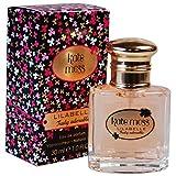 Kate Moss Lilabelle Truly Adorable Eau de Parfum Spray 50 ml