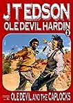 Ole Devil and the Caplocks (An Ole De...