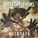 Outbreak [Explicit]