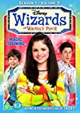 echange, troc Wizards of Waverly Place - Series 1 Volume 2 [Import anglais]