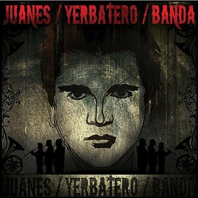 Yerbatero (Banda Version)