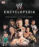 WWE Encyclopedia: The Definitive Guid...