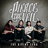 The Divine Zero