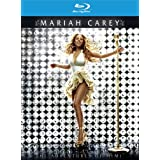 Mariah Carey's The Adventures of Mimi [Blu-ray]by Mariah Carey