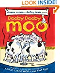 Dooby Dooby Moo: with audio recording...