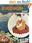 Buddhism Today 33 | Spring/Summer 201...