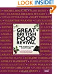 Great British Food Revival: The Revol...
