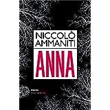 Niccolò Ammaniti (Autore) (4)Disponibile da: 29 settembre 2015 Acquista:  EUR 19,00  EUR 16,15 10 nuovo e usato da EUR 14,40