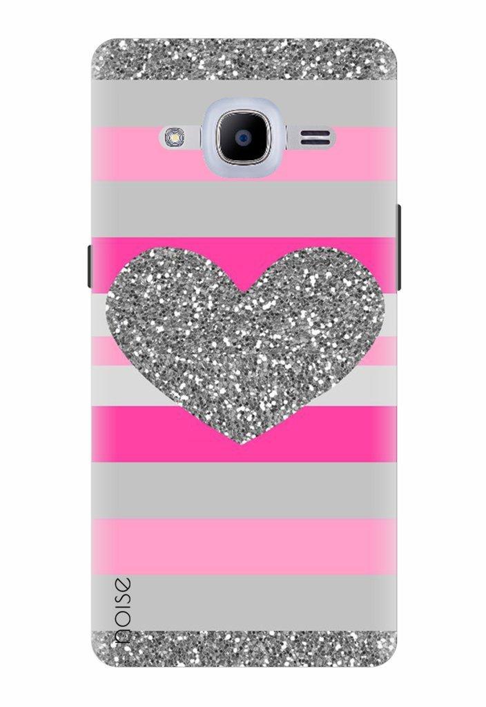 Designer Mobile Cases - Clearance Sale discount offer  image 10