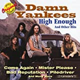 High Enough and Other Hits Thumbnail Image