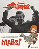 Marzi : 1989...