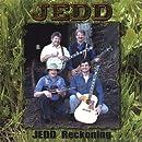 Jedd Reckoning