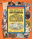 The Battle of Gettysburg and Lincoln'...