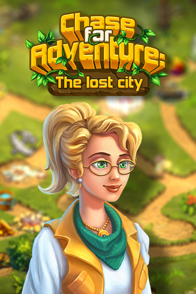 Chase-for-Adventure-The-Lost-City-Download