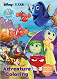 Disney-Pixar-Adventure-Coloring-Jumbo-Coloring-with-50-Stickers