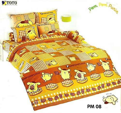 Bed Comforters For Women