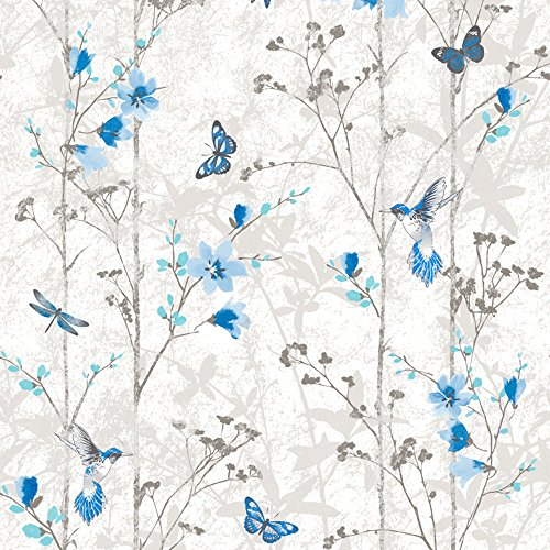 muriva-102552-novelties-eden-wallpaper-roll-blue