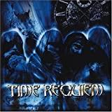 Time Requiem by Time Requiem [Music CD]