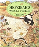 Hepzibah's Woolly Fleece (Windy Edge Farm)