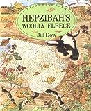 img - for Hepzibah's Woolly Fleece (Windy Edge Farm) book / textbook / text book