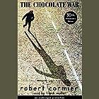 The Chocolate War Hörbuch von Robert Cormier Gesprochen von: Frank Muller