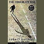 The Chocolate War | Robert Cormier