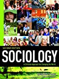 img - for Sociology, A Christian Approach for Changing the World book / textbook / text book