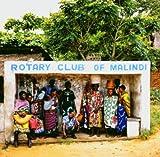 echange, troc Roberto Vecchioni - Rotary Club of Malindi