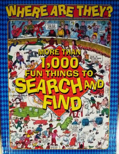 where-are-they-more-than-1000-fun-things-to-search-and-find