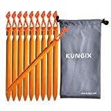 MSR Groundhog Tent Stake Kit