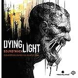 Dying Light (Original Score)