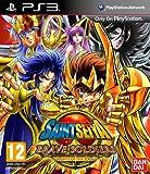 Saint Seiya - B rave Soldiers  (PS3)