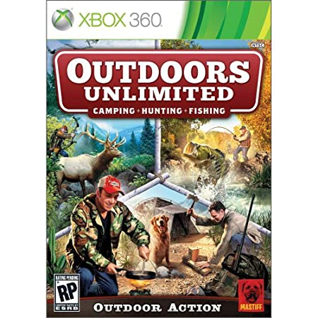 Remington?s Super Slam Hunting Ultimate Sportsman Challenge