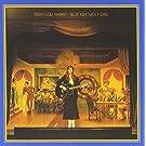 Blue Kentucky Girl - Edition remasteris�e