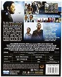 Image de Cloud Atlas - Tutto è connesso(edizione speciale) (Blu-ray+DVD) [(edizione speciale) (Blu-ray+DVD
