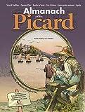 Almanach du Picard 2016...