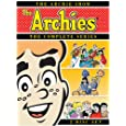 The Archies (The Archie Show): The Complete Series