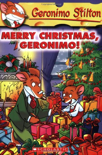 geronimo stilton the mona mousa code pdf