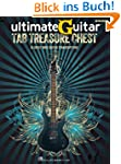 Ultimate Guitar Tab Treasure Chest: 5...