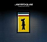 Jamiroquai Travelling Without Moving Original recording remastered, Import Edition by Jamiroquai (2013) Audio CD