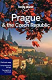 Lonely Planet Prague & the Czech Republic (Travel Guide) Lonely Planet