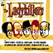 The Ladykillers Those Glorious Ealing Films Soundtrack from Silva Screen
